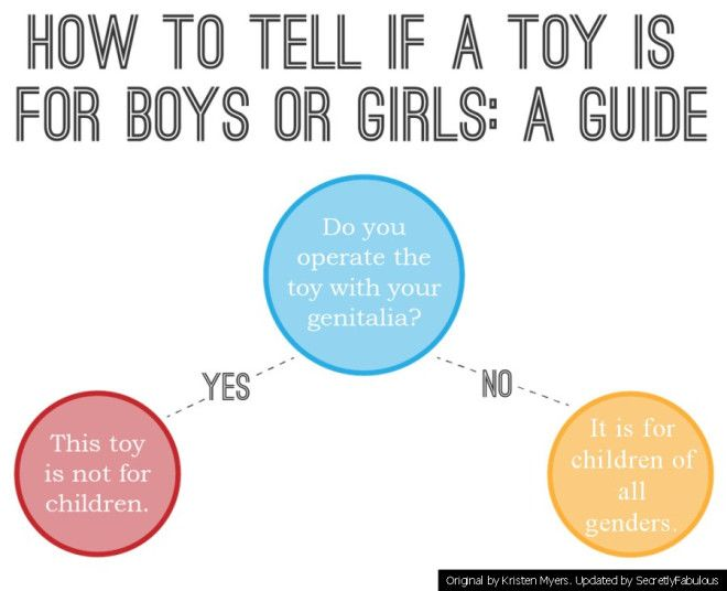 children-toys.jpg