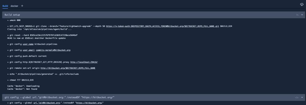 Screenshot 2019-04-04 at 10.23.18.png