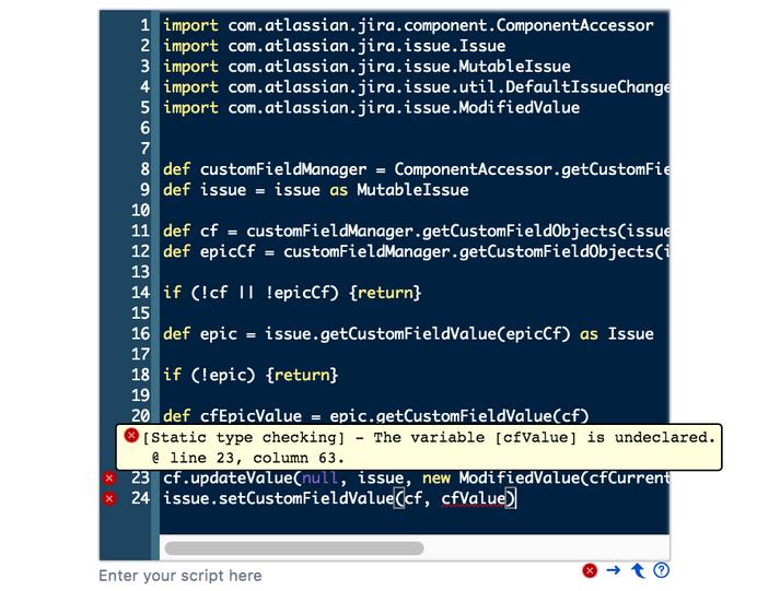 Screenshot 2019-04-05 08.29.35.png