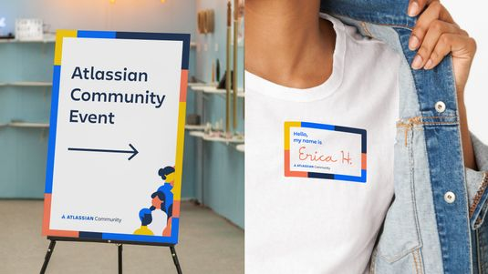 event-signage-sticker (2).jpg
