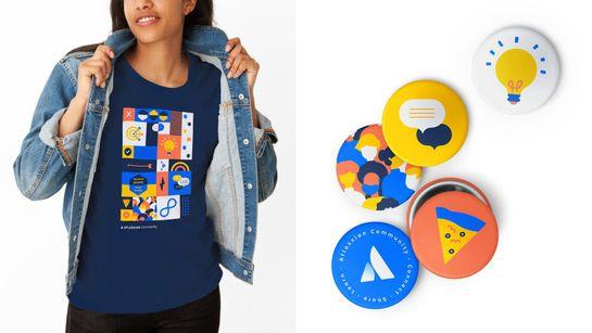 shirt+button_newswag.jpeg