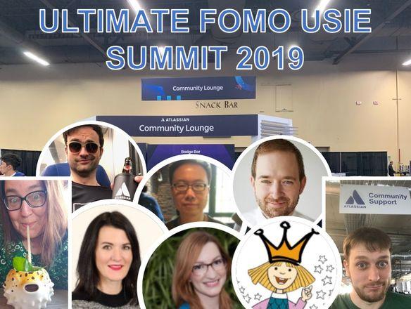 UltimateFOMO-USIE.jpg
