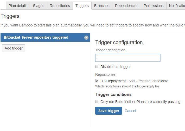 BuildPlanTrigger.JPG