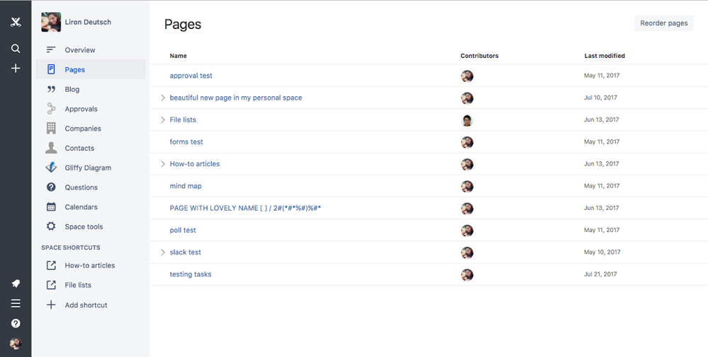 reorderpages.png