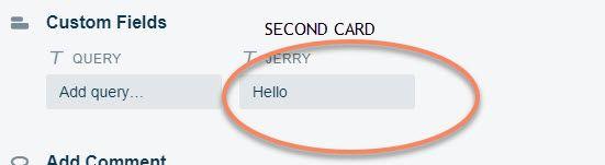 Second Card.jpg