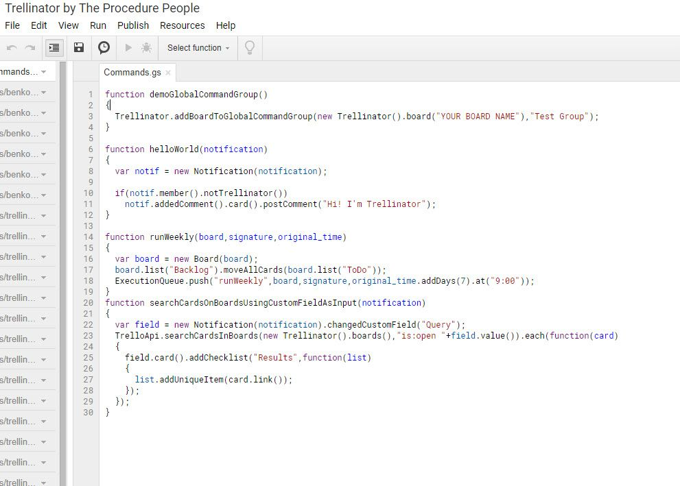 Trellinator Code.jpg