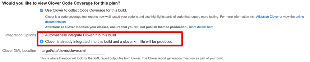 openclover_config.png