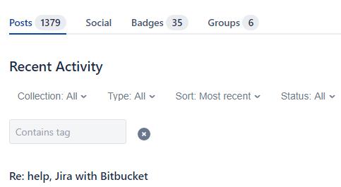 Atlassian Community.png