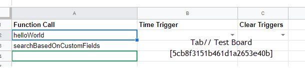 Function Call Board 1.jpg