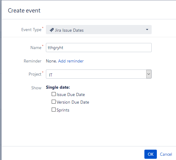create event.png
