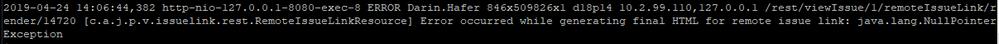linkbuilder-error.png