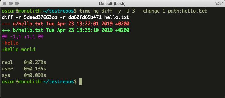 Screenshot 2019-04-25 at 14.25.23 .png