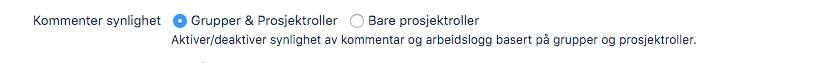 Skjermbilde 2019-04-25 kl. 14.10.27.png