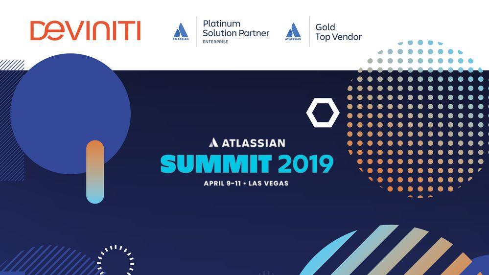 atlassian-summit-2019-news-report-deviniti.jpg
