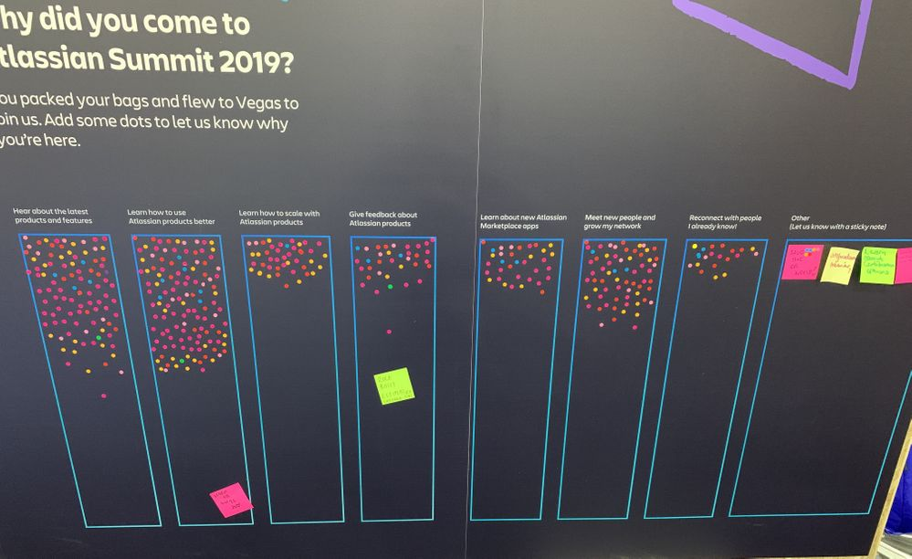 atlassian-summit-why-come-cropped.jpg