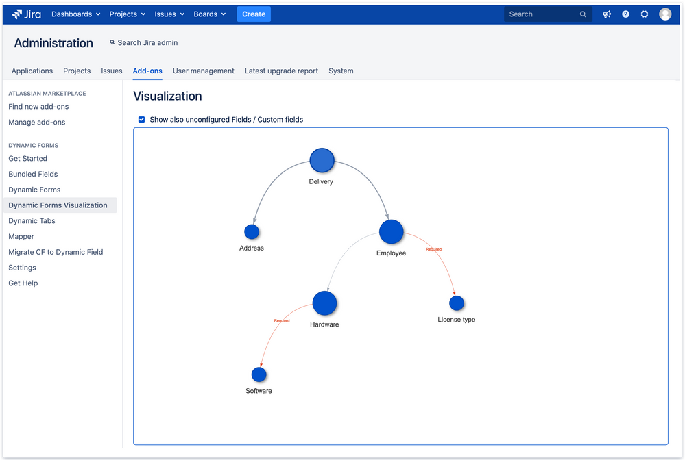 jira-dynamic-forms-visualisation.png