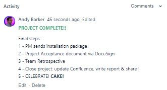 ProjectClose.jpg