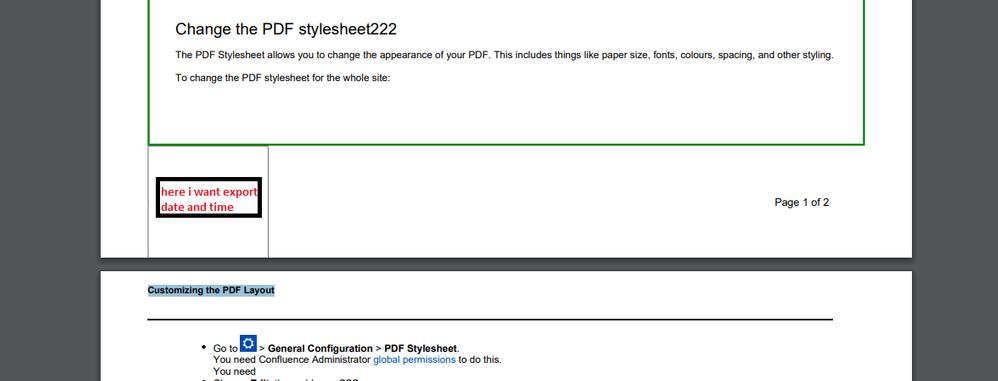 pdf export date.png