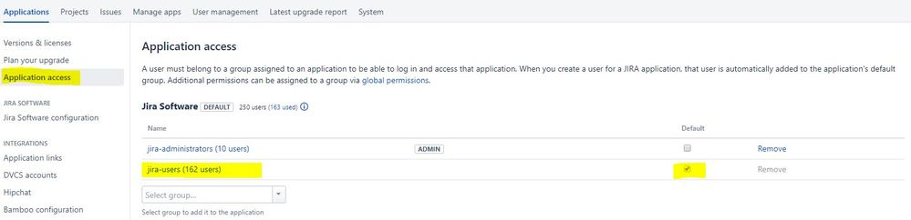 JiraSoftwareAccess.JPG