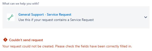 Service Request error message.PNG