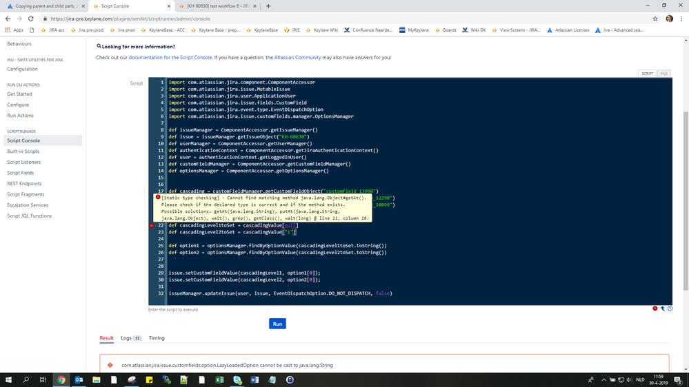 Screenprint Script console.png