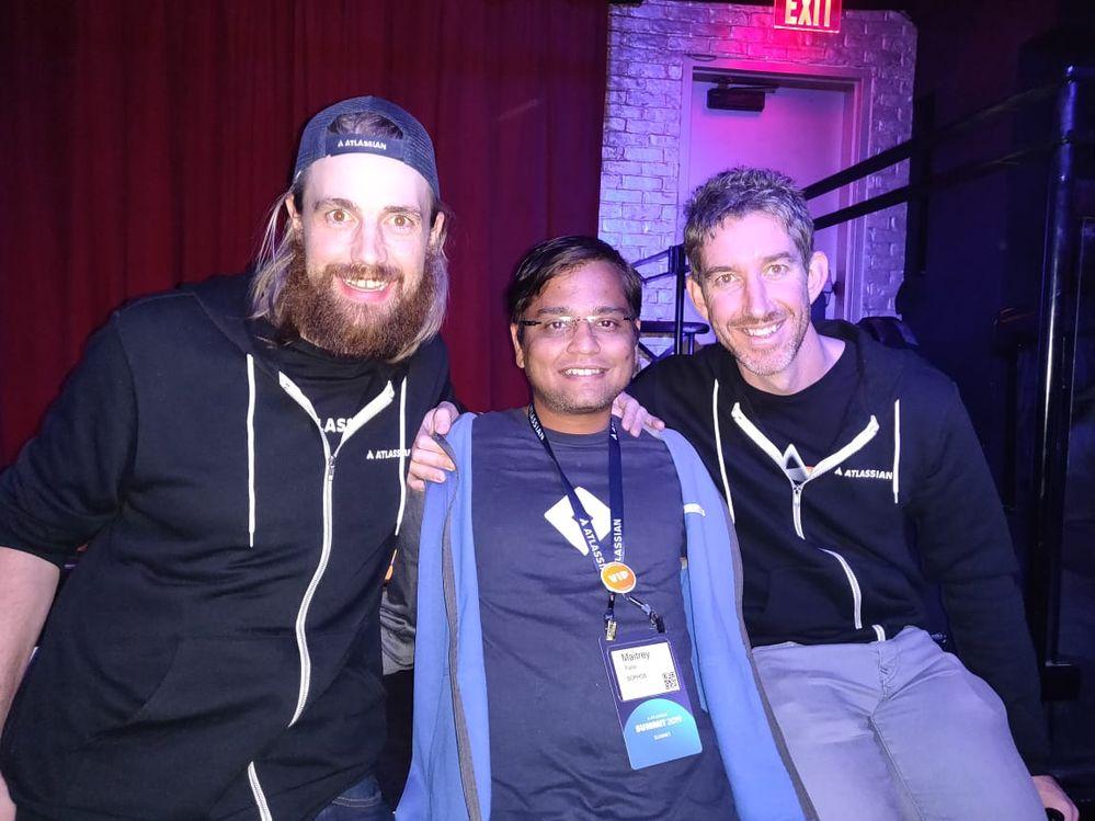 Atlassian Founders.jpg