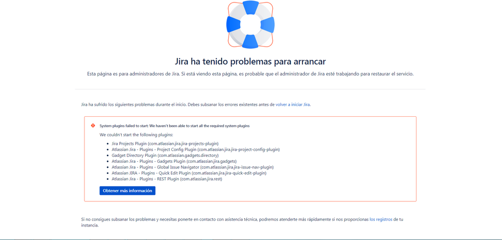Captura_error_JIRA.PNG
