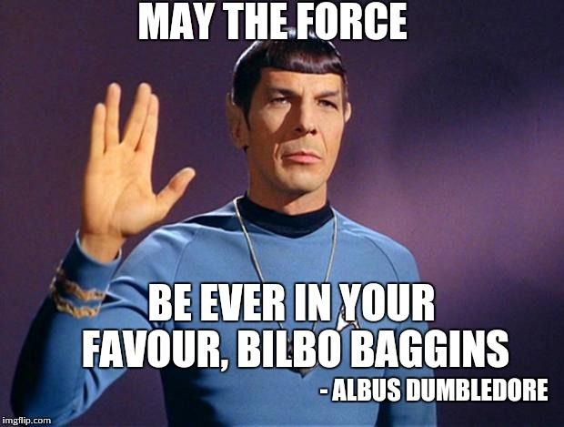 be-ever-in-your-favour-may-the-force-be-with-you-meme