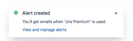 jira premium alert.png