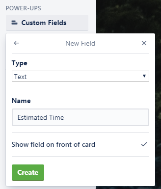 custom fields.PNG