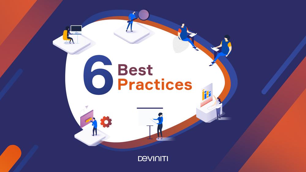 requirements-management-best-practices.png