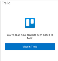 VIEW IN TRELLO.PNG
