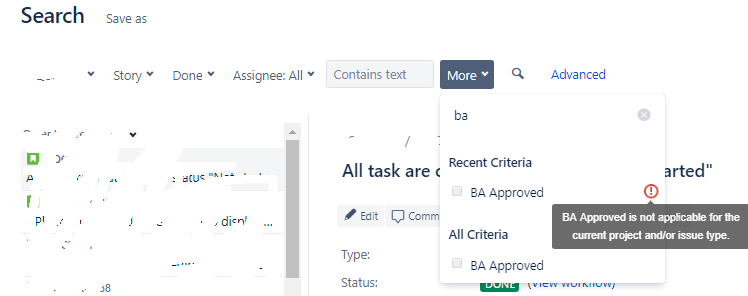 JIRA issue.png