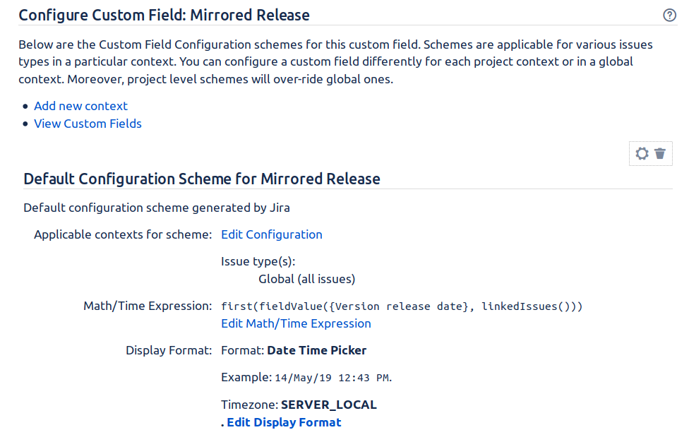 mirrored_release.png