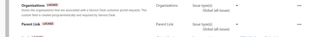 Parent Link Setting Locked in Jira2.png