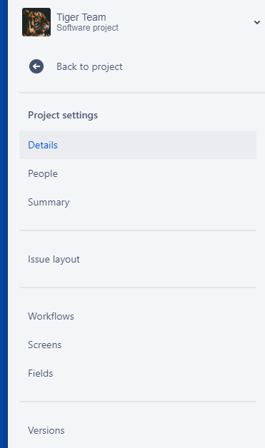 Missing Request-Type Field in JIRA.PNG