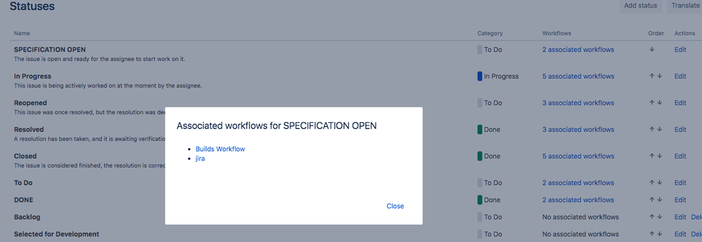 Associated_workflows_for_SPECIFICATION_OPEN_-_Jira.png
