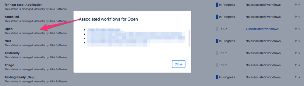 Associated_workflows_for_Open_-_Jira_nwe.png