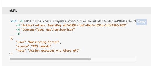 Alert_API.png