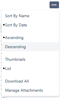 old-view-attachment-options.png