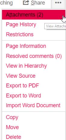 page view - three dot menu.png