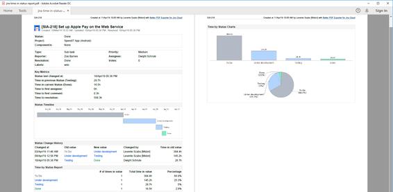 20190605-jira-cloud-time-in-status-report-pdf-export.png