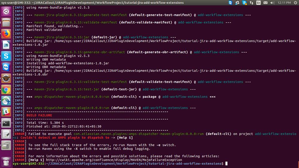 Build Error in JIRA.png