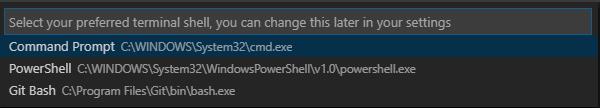 Visual Studio Code.png