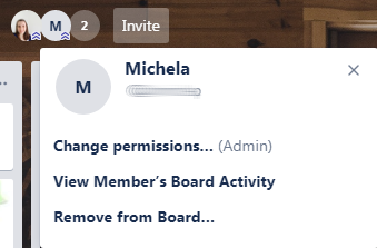 remove from board.PNG