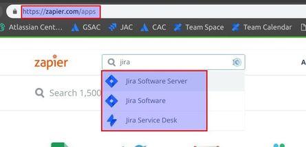 Zapier-Supported-Jira-versions.jpg
