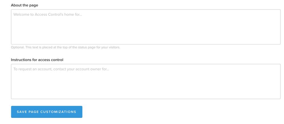 save-page-customizations.png