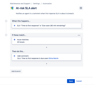 Jira automated comment mentioning user solution 1.png