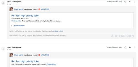 Jira automated comment mentioning user solution 2.png