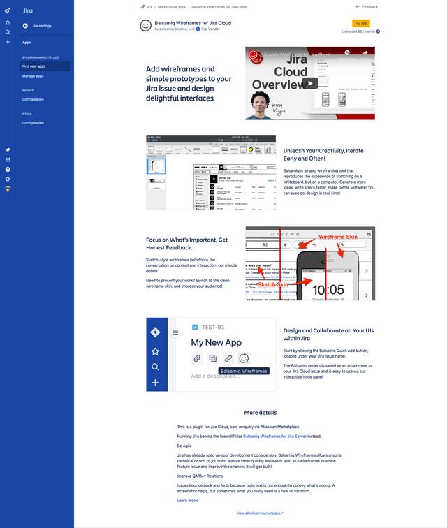 screencapture-emileesplayground-atlassian-net-plugins-servlet-ac-com-atlassian-jira-emcee-discover-2019-05-28-09_59_04.png